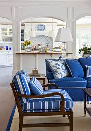 fascinating blue and white living room top home designing inspiration blue room white