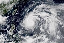 Kết quả hình ảnh cho bão