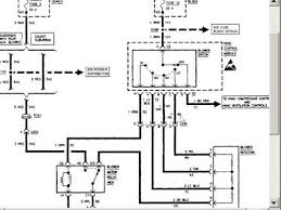 hvac blower motor wiring diagrams wiring diagram schematics blower motor problems auto repair help