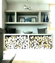 wall decor cubes wall decor cubes shelves interlocking cube shelf set mounted wooden storage unit mountable wall decor cubes home decor wall cubes