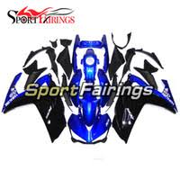 wholesale yamaha r3 fairings kit buy cheap yamaha r3 fairings