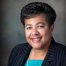 James Madison University - Dr. Monica Smith-Woofter: Assistant Professor
