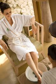213 best images about Massage Singapore on Pinterest