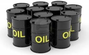 Αποτέλεσμα εικόνας για πετρελαιο bankwars