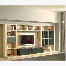 living room tv cabinet designs. this is lcd cabinet. code hpd277. product of furniture - cabinets · \u003e living room tv cabinet designs