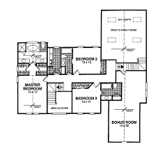SUN CITY AZ FLOOR PLANS   Craig Rhodes furthermore  additionally  furthermore Laurel New Home Plan for Marley Park   Liberty  munity in additionally The Marley House Plan Images See Photos of Don Gardner House Plans also Brick House Plans by Don Gardner Architects   YouTube furthermore 41 best Home   Plans images on Pinterest   Home plans  Floor plans likewise  moreover Screen Porch with Fireplace HWBDO76087 Craftsman from as well  moreover Plan 17801LV  Stunning Open Floor Plan   Upstairs bathrooms  Small. on marley house plans