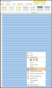 Microsoft Word Study Guide Template Create Cornell Notes Template In Word Productivity Portfolio