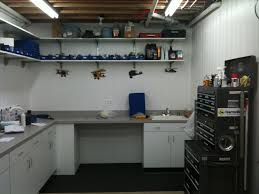 cws pelaw antique armoires. Garage Interior. Shop/garage Interior Sheathing-img_1275.jpg Cws Pelaw Antique Armoires