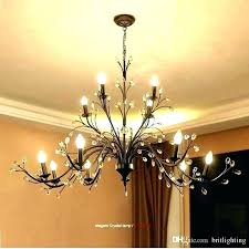 Tree branch lighting Ceiling Light Tree Branch Chandelier Lighting Light Fixture Chandeliers Ceiling Cangasdeonisinfo Decoration Tree Branch Chandelier Lighting Light Fixture