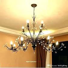 tree branch chandelier lighting light fixture s chandeliers ceiling