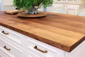 kitchen island with wood countertop smple diy wood kitchen island countertop