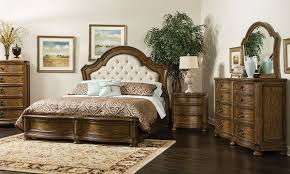 Awesome Picture Of Fairmont Designs: Traveler High Mountain Queen Bedroom