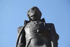 「Toussaint Louverture」の画像検索結果