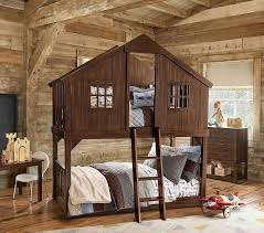 treehouse furniture ideas. Decorating Mesmerizing Tree House Beds 1 Twin Over Bunk Bed O Style Treehouse Furniture Ideas