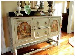 country cottage furniture ideas. beautiful ideas or try your hand at creating own unique french country cottage  furniture using mod podge and fabric this project is so easy to do  intended furniture ideas
