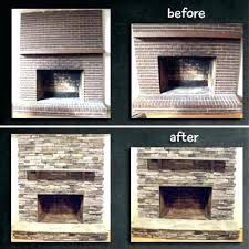stone veneer fireplace diy stacked stone veneer fireplace installing stone veneer fireplace surround