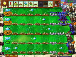 Plants vs Zombies 2009 pc-ის სურათის შედეგი