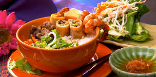 beautiful asian food holidays Food to Glow