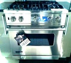 viking 30 inch gas cooktop takeabreakme