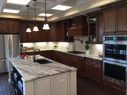 Kitchen Cabinets Pittsburgh Pa Armina Stone Pittsburgh Pa Our Kitchen Countertop Projects