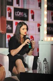 High Quality Bollywood Celebrity Pictures Aishwarya Rai Bachchan. Aishwarya Rai Bachchan Sexy Upskirt Photos From Loreal Pure Reds Lipsticks Collection Launch In Palladium Hotel Mumbai