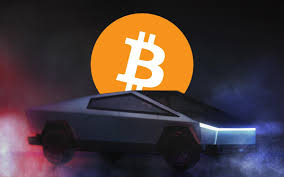Bitcoin (BTC) Above $40,000, Bobby Lee Still True to His Tesla Giveaway  Promises