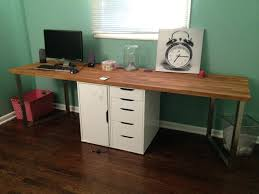 office desk cheap. Computer Desk For The Home Large Size Of Cheap Small Compact Office Build Guide