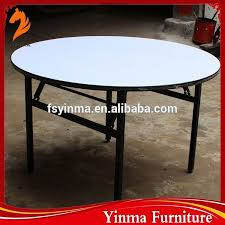 folding dining table designs suppliers. antique wooden folding table, table suppliers and manufacturers at alibaba.com dining designs r