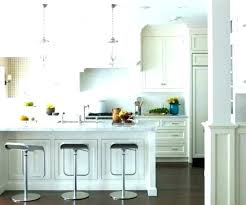 drop down lights pull pendant light for kitchen over island how many
