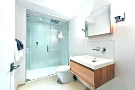 cleaning glass shower doors cleaning shower glass best shower glass cleaner best shower door cleaner self