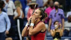 Fernandez meets Sabalenka to open women's US Open night semis - France 24
