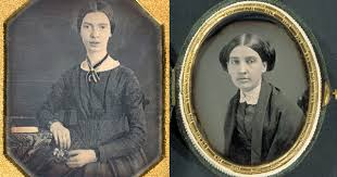 Emily Dickinson's Electric Love Letters to Susan Gilbert – Brain Pickings