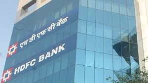 hdfcbank brokerages give hdfc bank a thumbs up