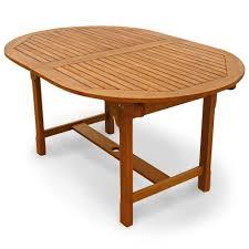Holz Esstisch Ausziehbar Esstisch Holz Ausziehbar Genial