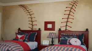 Sports Bedroom Decor Home Decoration Ideas .