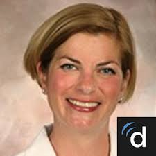 Christina Fields, Family Nurse Practitioner in Louisville, KY | US News  Doctors