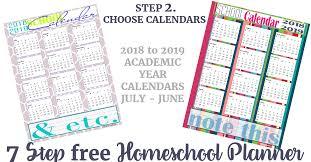 Free Printable School Calendar Printable 2018 2018 School Calendar Tirevi Fontanacountryinn Com