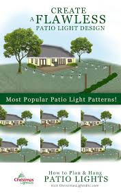 hanging patio lights. A Perfect Guide For Everything You Need To Know Hang Patio Lights! String Lights In Your Backyard Parties Or As Outdoor Wedding Hanging S