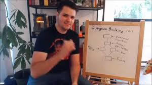 Dungeon Design Tips Dm Forge Dungeon Building 101 D D Tips Tricks