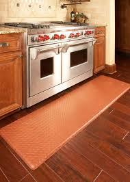 kitchen floor mats. Plain Kitchen Kitchen Floor Gel Mats In