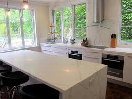what timbers are best for wooden benchtops we take a look at some common timbers to help you decide