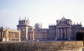 classic architectural buildings. Wonderful Buildings Click To Enlarge Blenheim Palace Intended Classic Architectural Buildings