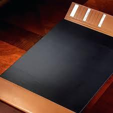 leather desk mat australia morgan pocket desk pad tan desk mat black leather leather desk mat melbourne