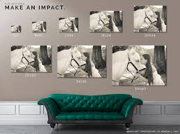 wall art guide on wall art sizes with wall art guide ardor art