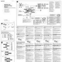 sony cdx mp40 wiring diagram wiring diagrams schematic sony cdx mp40 wiring diagram browse data wiring diagram sony cdx gt540ui wiring diagram sony cdx mp40 wiring diagram