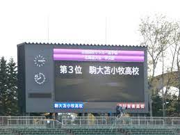 北海道 サッカー 掲示板
