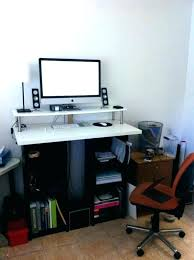tower computer desk. Computer Desk Tower With Storage Small Corner