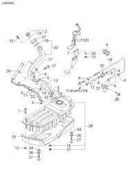 Stunning 2000 kia sportage wiring diagram contemporary