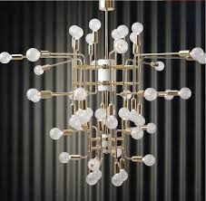 Chandelier/Pendant, Flush ... - Shop for LIGHTING at Lifeix Design
