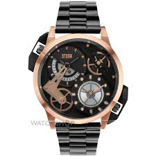 men s storm dualon rose gold watch dualon rose gold watch shop mens storm dualon rose gold watch dualon rose gold